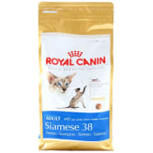 Royal Canin Adult Siamese Cat Food