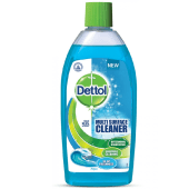 Dettol Multi Purpose Cleaner 1L