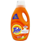 Tide Matic Whites & Colors Detergent