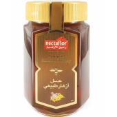 Nectaflor Natural Blossom Honey