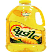 Afia Pure Corn Oil
