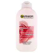 Garnier Botanical Milk Dry Skin 200ml