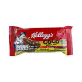 Kellogg's Rainbow Cereal Bar 23g
