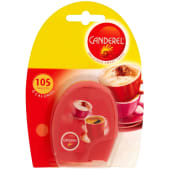 Canderal Sweetener Tablets