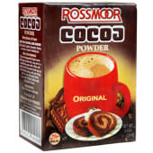 Rossmoor Coco Powder Original
