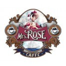 Mrs. Rose Espressokaffee