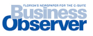 News - Business Observer FL Logo