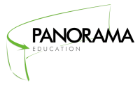 2020 Sponsor - MAWI Learning2020 Sponsor - Panorama Education