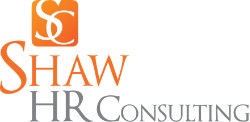 Shaw HR Consulting Logo