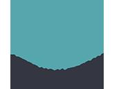 AAN+ Logo