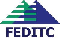 FEDITC Logo