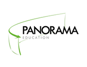Panorama Education Logo