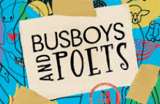 Busboys and Poets Photo