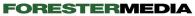 Forester Media Logo