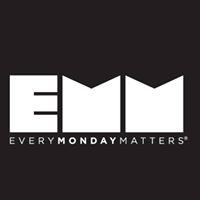 Exhibitor - EMM