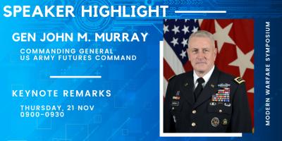 Toolkit - Speaker Murray (LinkedIn)