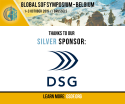 Toolkit - Silver Sponsor Graphic