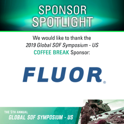 Digital Tool Kit - Coffee Sponsor