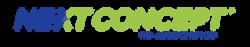 NCHRA Logo