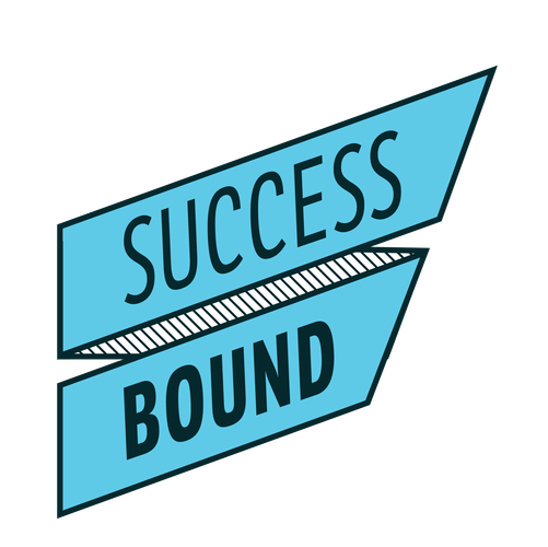 Exhibitor - Success Bound