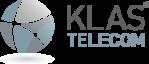 Klas Telecom Logo