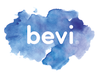 Bevi Logo