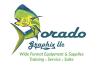Dorado Graphix Logo