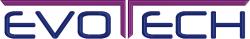 EvoTech, llc Logo