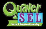 2020 Sponsors - QuaverSEL