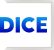 DICE Corporation Logo