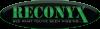 Reconyx, Inc. Logo