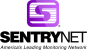 SentryNet Logo