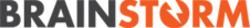 Brainstorm Library Logo