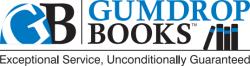Gumdrop Books Logo