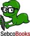 Sebco Books Logo