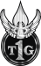 Tier 1 Group, LLC Logo