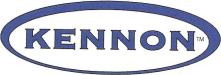 Kennon Logo