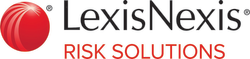 LexisNexis Risk Solutions Logo