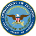 U.S. Department of Defense Office of the Deputy Assistant Secretary of Defense for Operational Energy Logo