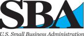 U.S. Small Business Association (SBA) Logo