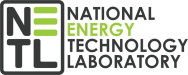 National Energy and Technology Laboratory Logo
