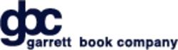 Garrett Book Company Logo