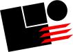 Library Interiors of Florida, Inc. Logo