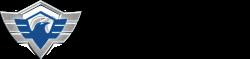 CyberSecure IPS Logo