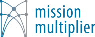 Mission Multiplier Logo