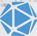 NICE Challenge Project Logo