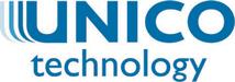 Unico Technology Logo