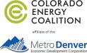 Metro Denver EDC Logo