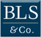 Biggins Lacy Shapiro & Company Logo