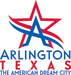 City of Arlington - Office of Economic Development Logo